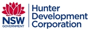Hunter Central Coast Development Corporation