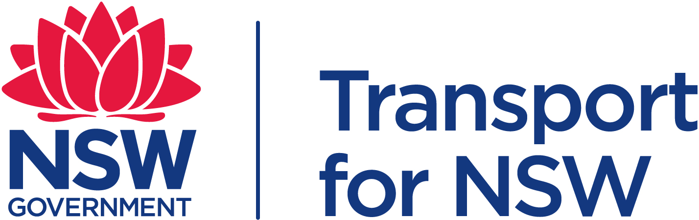 TfNSW (Roads and Maritime Projects)