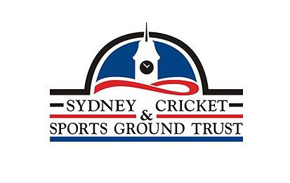 Sydney Cricket and Sports Ground Trust